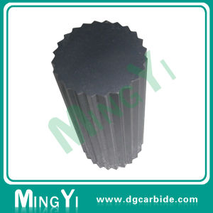 High Precision Misumi Standard Rotor, Rotator for Die Mold pictures & photos