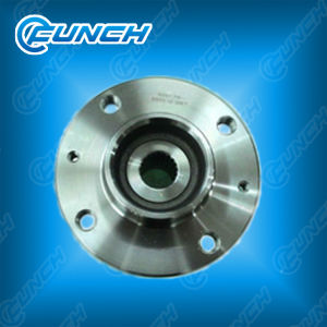 Wheel Hub Bearing for Peugeot 206 OEM3307.76 pictures & photos