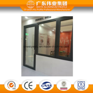 China Top 10 Factory Aluminium Door and Window with BV Certificate pictures & photos