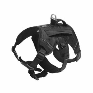 Dog Clothes Pet Harness (YD637) pictures & photos