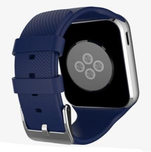 Gd19 Smart Watch Android Bluetooth Connect Wristwatch Support SIM Card Phone Smart Watch Quality Better Than U8 Gt08 Dz09 pictures & photos