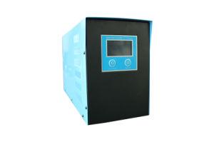 Solar Inverter pictures & photos