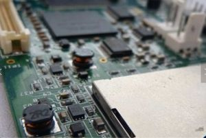 China High Quality Custom-Made Multilayer PCBA Manufacturer pictures & photos