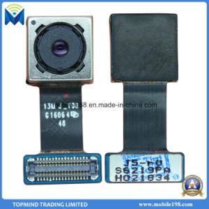 for Samsung Galaxy J5 Sm-J500fn J500f J500g J500y J500m Big Rear Back Facing Camera Module pictures & photos