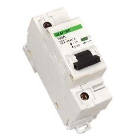 Dz47-100 MCB Mini Circuit Breaker pictures & photos
