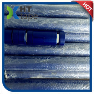 High Quality PVC Sandblast Protective Tape PVC Protection Tape pictures & photos