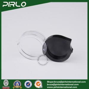 2g Unique Design Plastic Cosmetic Makeup Packing Jar pictures & photos