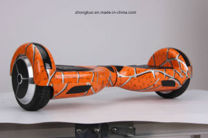 6.5 Inches Classical Dream Lover Hoverboard Electric Low Price Balance Scooter pictures & photos