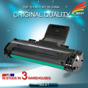 High Quality Compatible Xerox 3117 3122 3124 3125 Toner Cartridge for Xerox 106r01159