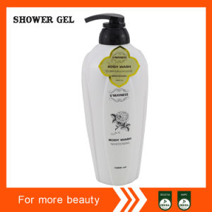 Daphne Odera Rebalancing Shower Gel pictures & photos
