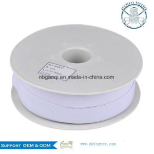 High Quality Knitting Elastic Tape Factory Price pictures & photos