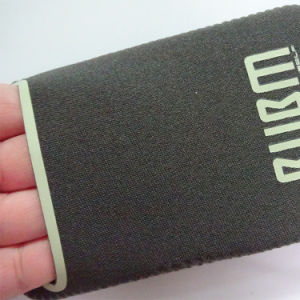 Waterproof Neoprene Phone Sleeve Case (NPB-306) pictures & photos