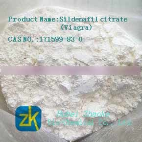 Trenbolone Enanthate Steroid Hormone Pwoder Drugs pictures & photos