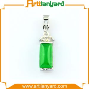 Fashion Woman Jewelry Crystal Necklace pictures & photos