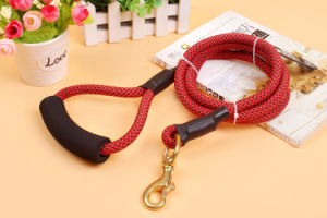 Pet Products Supply Dog Harness (H002) pictures & photos