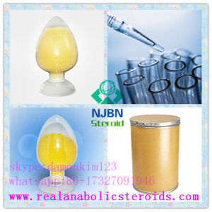 Natural Feed Additive Andrographis Paniculata Extract pictures & photos