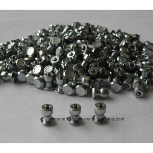 Tungsten Carbide Tire Studs for Winter pictures & photos