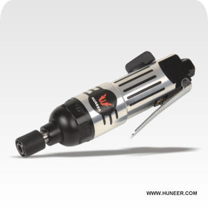 Heavy Duty Air Screwdriver (HN-AS505) pictures & photos