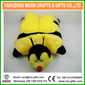 Plush Toy Cushion Animal Pillow Cushion pictures & photos