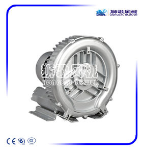 Centrifugal Blower Fan for Industrial Vacuum Cleaner pictures & photos