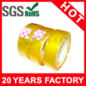 Office BOPP Stationery Tape (YST-ST-002) pictures & photos