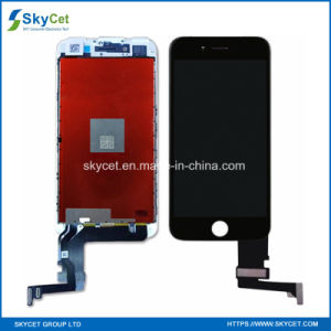 Original LCD Mobile Phone LCD Touch Screen for iPhone 7 Plus pictures & photos