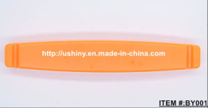 Plastic Fishing Floats Buoys for Fishing Net