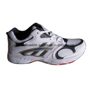 New Sport Running Sneakers Man Shoes pictures & photos