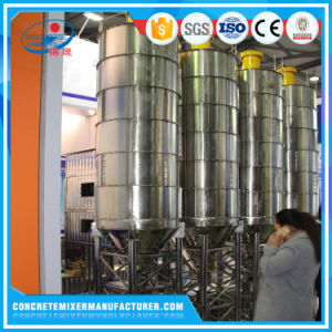 Cement Silo on Hot Sale pictures & photos