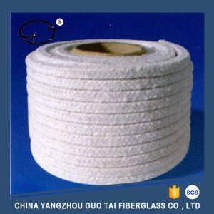 Ceramic Fiber Square Braided Rope pictures & photos
