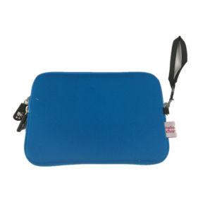 Waterproof Mini iPad Carton Neoprene Laptop Sleeves/Bag pictures & photos