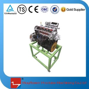 Automobile Gasoline Engine Cutaway Model for Showing The Internal Structure pictures & photos