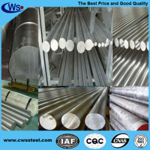 High Quality for Carbon Steel 1.1210 Steel Round Bar pictures & photos