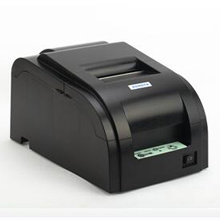 Electronic POS Terminal Cash Register for Point-of-Sale System QC-320 pictures & photos