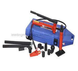 4ton Porta Power Jack Body Repair Kits pictures & photos