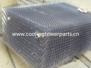 PVC Thermoforming Cooling Tower Fill pictures & photos