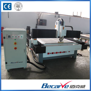 High Precision High Stability Professional Wood CNC Router (zh-s3000) pictures & photos