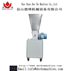 Additive Feeder for Powder
