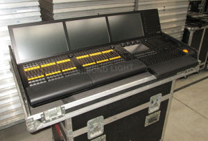 Command Wing Ma2 on PC Console Grand Ma Full Size pictures & photos