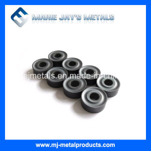 High Quality Tungsten Carbide Inserts Made in China pictures & photos