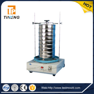Sieve Shaker for Dia. 200mm Test Sieve pictures & photos