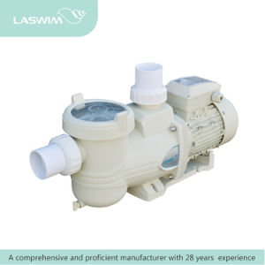 New Arrival High Efficiency Centrifugal Pool Pump pictures & photos