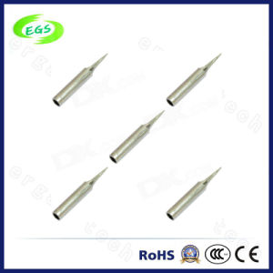 Professional 900m-T-I Lead-Free Soldering Iron Tips - Silver (5PCS) pictures & photos