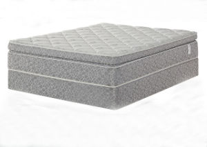 High Quality Natural Coconut Palm Baby Cot Mattress pictures & photos