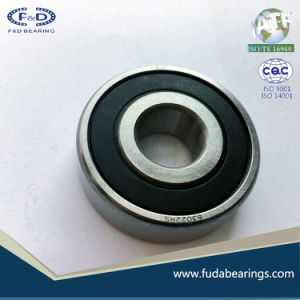 F&D, CBB BRAND Application For Agricultural Bearing 6302 Open, ZZ, 2RS pictures & photos