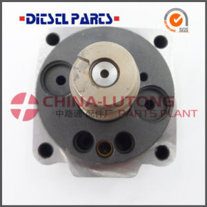 Head Rotor for Mazda OEM 146403-6820 -Fuel Injection System Components pictures & photos