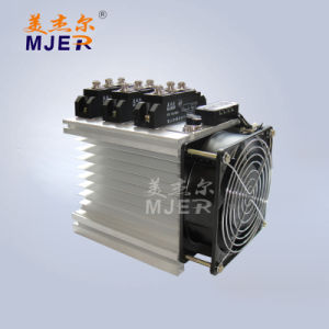 SCR & Thyristor Power Module (MTC series) SCR Control pictures & photos