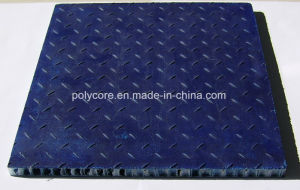 Waterproof Light Weight FRP Honeycomb Sandwich Panel pictures & photos