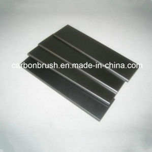 High Pressure Orion Vacuum Pump Carbon Vane for Rotary Compressors pictures & photos