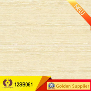 Good Quality Floor Tile Wall Tile Porcelain Tile (12A62) pictures & photos
